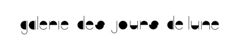 joursdelune.com